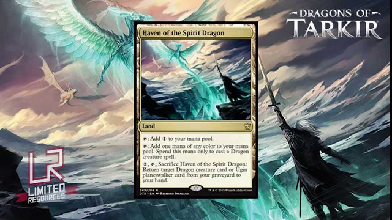 Dragons of Tarkir, Complete set of Commons /& Uncommons NEW!! MTG