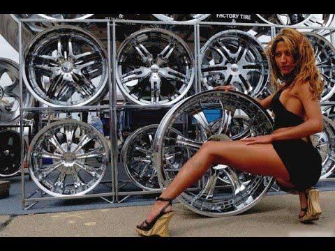 Цепи на колеса Thule Easy-fit CU-10/9 - autocep.ru