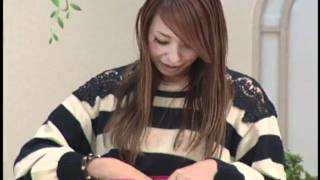 """日本をキュート&クールで盛り上げよう! 「キュール☆ナイト」は、""""キュ..."""
