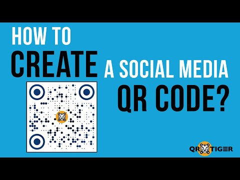 C# Tutorial - Generate QR Code with Logo | FoxLearn.