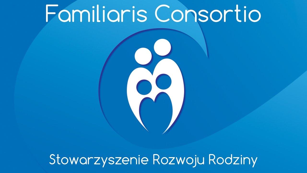 Familiaris consortio