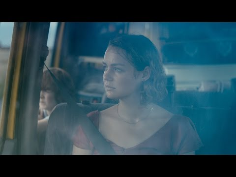 DETOUR | Teaser Trailer (2017) streaming vf