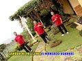 Nunga Tambat Holongki - Simenstar Trio