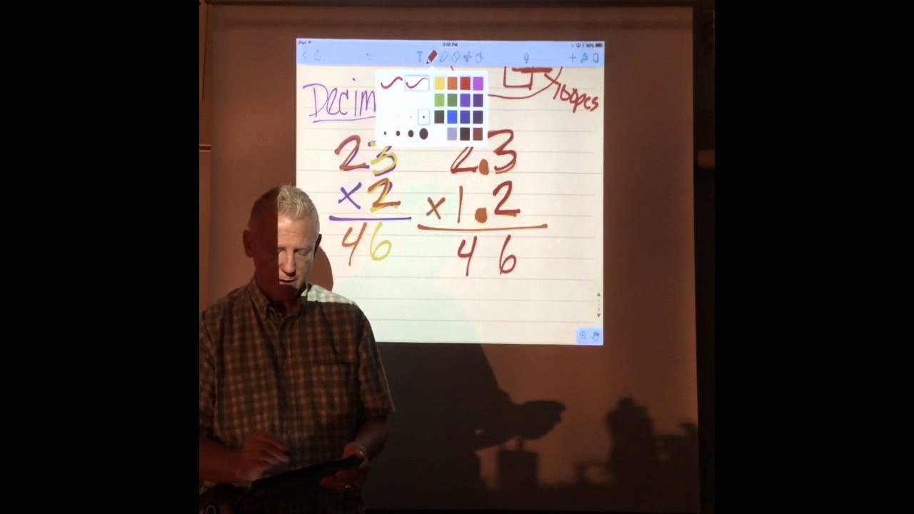 math worksheet : multi digit multi step multiplication word problems  multiplying  : Multi Digit Multiplication Word Problems Worksheets