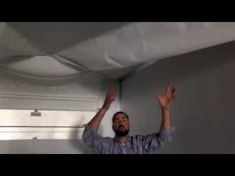 Is This The Best Reefer Air Chute Youtube