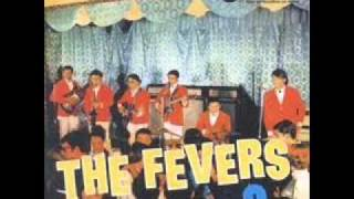 The Fevers - The Ballad of Bonnie And Clyde