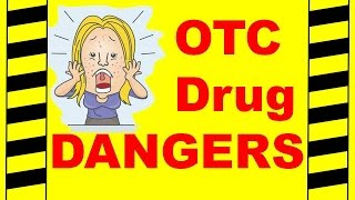 Popular Videos - Over-the-counter drug & Medical prescription