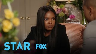 Alex's Parents Try To Profit From Her Wedding | Season 3 Ep. 16 | STAR