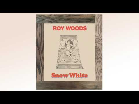 Roy Woods - Snow White [Official Audio]