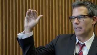 Richard Florida on Rental Housing Thumbnail