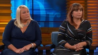 Women Claim They Węre Scammed By A Service Dog Company That Promised Their Dogs Could Save Lives