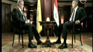 فيديو  طارق عامر عن قرار تعويم الجنية: «كنت فرحان جدا بيه»   بوابه اخبار اليوم الإلكترونية