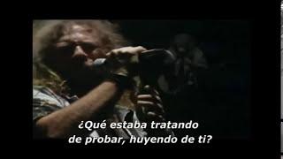 Resurrection Band - Paint a Picture (Subtitulado)