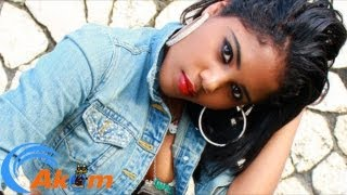 Download Voicemail & Denyque - We Found Love [Altitude Riddim] Jan 2013 MP3 song and Music Video