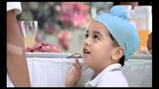 Amul Doodh Doodh 45 sec - 2009.mp4