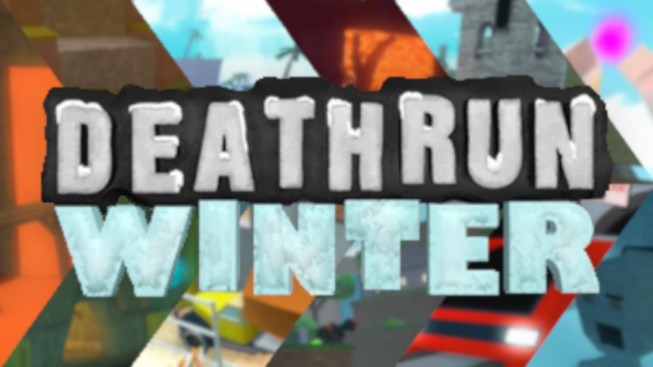 roblox winter games 2015