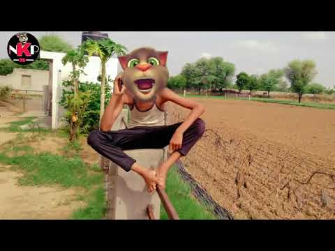 Mahakal full comedy video 2018