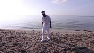 Ripp Flamez - Neva Be The Same (Official Video)