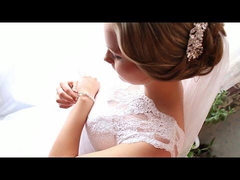 Свадебная фото-коллекция