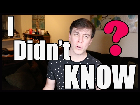 Black History: I Can't Believe I NEVER KNEW... | Thomas Sanders
