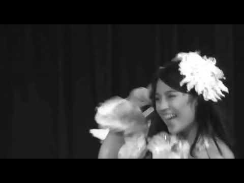 Kenangan Kenangan Nya Nabilah di JKT48