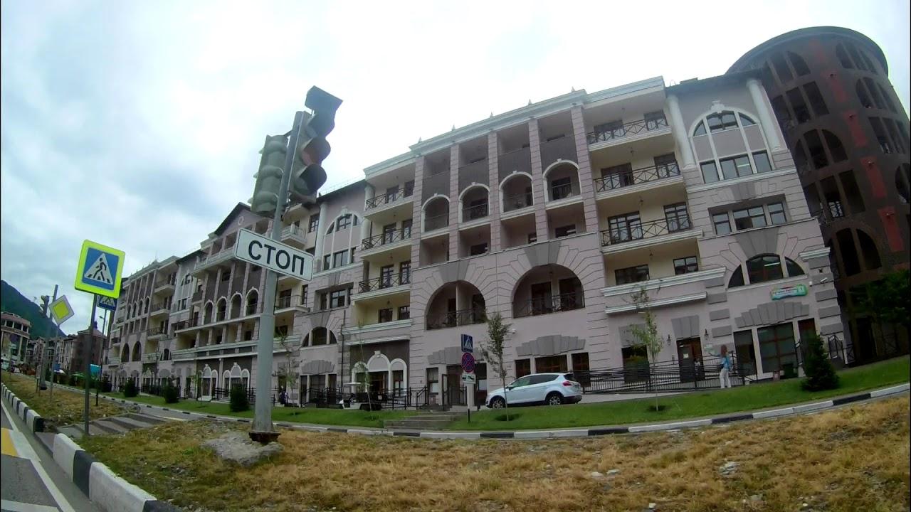 Недвижимость в красной поляне, адлере и сочи. Найдите квартиры, дома, участки, отели и офисы курорта в аренду и на продажу.