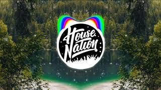 Nora Van Elken - Needed You (Feat. Trove) [MC4D Remix] MP3
