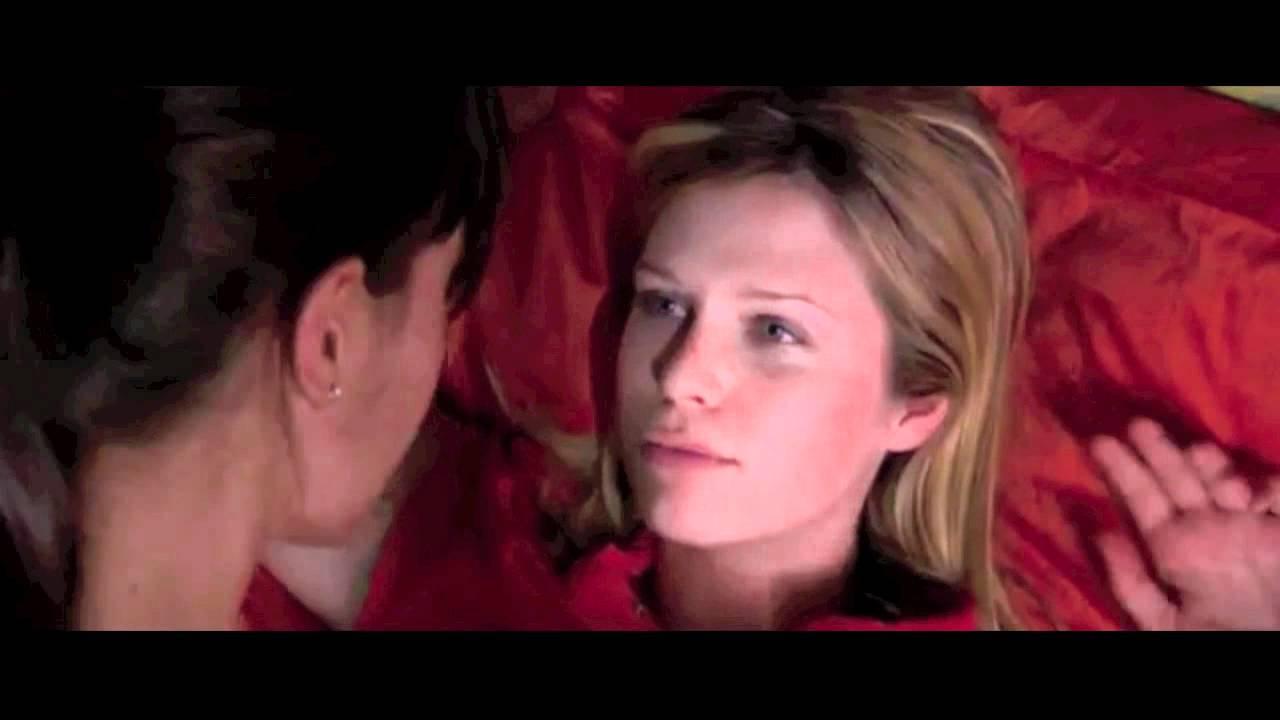 Jordanna brewster lesbian scenes