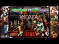 Killer Instinct XboxLive