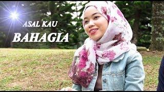 ASAL KAU BAHAGIA shortfilm danielzamrii MP3