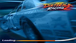 Saturday Night Speedway Ep 4 | Dirt Track Racing 2