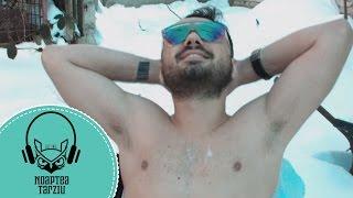 AȘ VREA SĂ PLEC ÎN IBIZA  #NoapteaTârziu (Cover Mike Posner - I Took A Pill In Ibiza (Seeb Remix) )