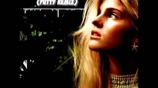 Emma Bale - Worth It (Putty Remix)