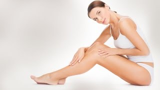 Laser Hair Removal - Toronto Cosmetic Clinic Thumbnail