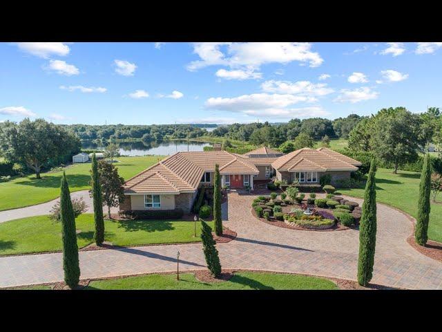 18124 Coralwood Ln Groveland, FL 34736