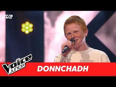 """Donnchadh 