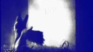 The Undertaker - Dead Man