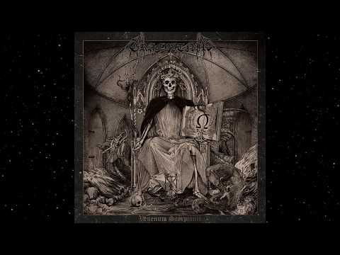 Grafvitnir - Venenum Scorpionis (Full Album)