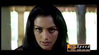 Thanthra malayalam full movie | HD movie | Swetha Menon Glamour movie | Latest upload 2017