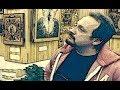 Вот и открылась правда о страшном этапе в жизни певца Стаса Михайлова