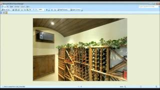 Adding A Wine Cellar To A Finished Basement