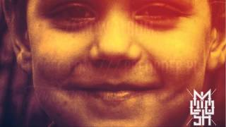 Szczury (feat.Bisz) (muz.Minor) (Miuosh - Prosto przed siebie LP)