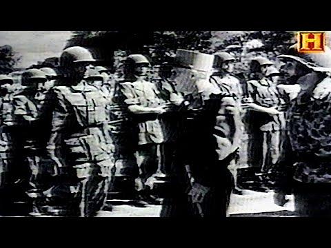 Dien Bien Phu Documentary
