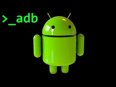 ADB | Android Debug Bridge | Introduction & Setup