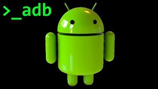 ADB | Android Debug Bridge | Introduction & Setup