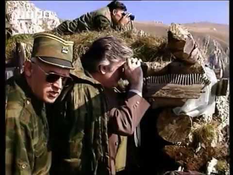 Karadžić ekskluzivno za RTRS: Zločin u Srebrenici počinili otuđeni pojedinci!