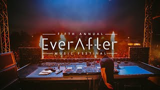 Ever After Music Festival 2018 - OFFICIAL After Movie
