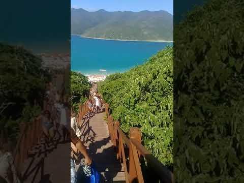Pontal do Atalaia!!Caribe brasileiro