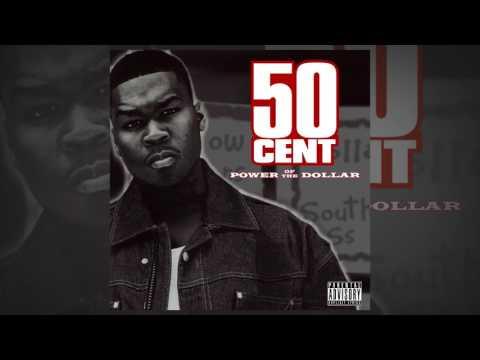 50 Cent - Thug Love