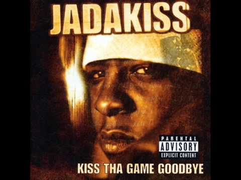 Jadakiss I'm a gangsta